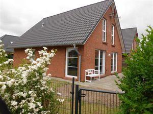 Ferienwohnung für 4 Personen (95 m²) ab 80 € in Nordstrand