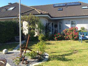 Ferienwohnung für 2 Personen (20 m²) ab 34 € in Nordstrand