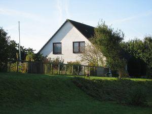 Ferienwohnung für 4 Personen (70 m²) ab 44 € in Nordstrand