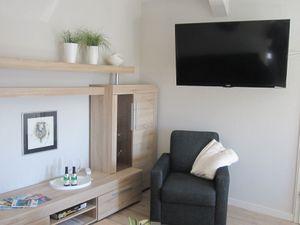 Ferienwohnung für 2 Personen (50 m²) ab 54 € in Nordstrand