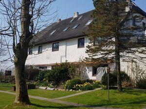 Ferienwohnung für 2 Personen (20 m²) ab 55 € in Nordstrand