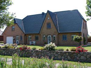 Ferienwohnung für 6 Personen (85 m²) ab 102 € in Nordstrand