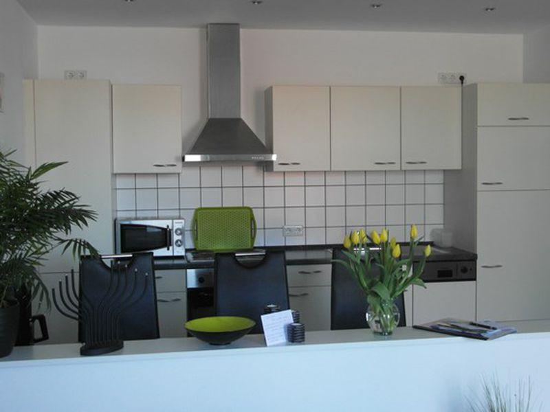 ferienwohnung f r 2 personen 40 m ab 42 id 1656839 nordstrand. Black Bedroom Furniture Sets. Home Design Ideas