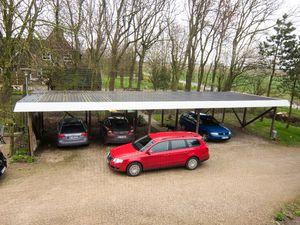 Ferienwohnung für 5 Personen (75 m²) ab 65 € in Nordstrand