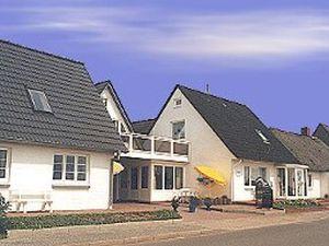 Ferienwohnung für 3 Personen (60 m²) ab 55 € in Nordstrand