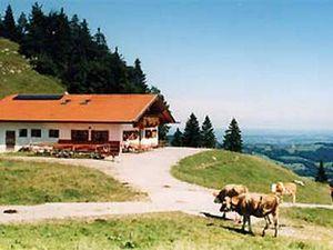 Ferienwohnung für 4 Personen (85 m²) ab 75 € in Nußdorf am Inn