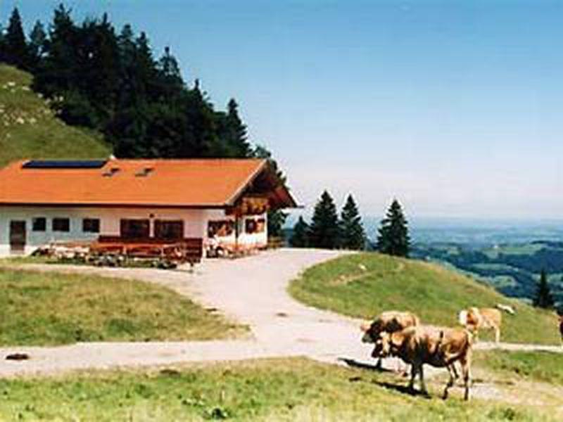 92675-Ferienwohnung-4-Nußdorf am Inn-800x600-0