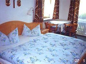 92675-Ferienwohnung-4-Nußdorf am Inn-300x225-1