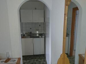Ferienwohnung für 2 Personen (20 m²) ab 34 € in Nußdorf am Inn