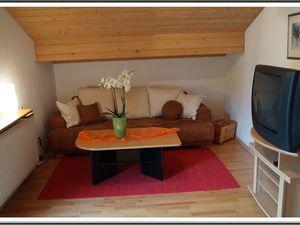 Ferienwohnung für 5 Personen (50 m²) ab 35 € in Nußdorf am Inn