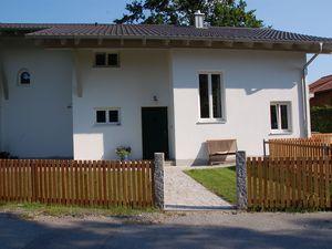 Ferienwohnung für 4 Personen (60 m²) ab 75 € in Nußdorf am Inn