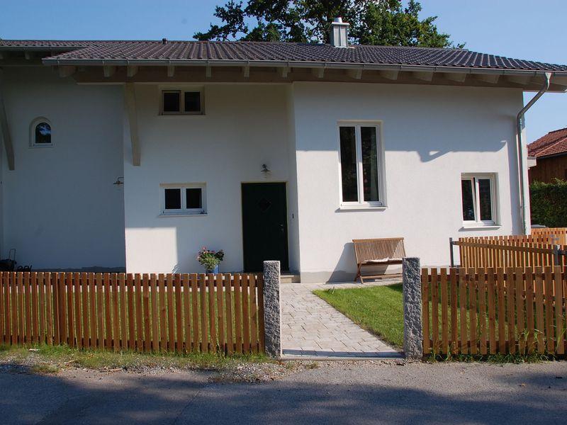 18810176-Ferienwohnung-4-Nußdorf am Inn-800x600-0