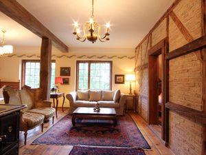 Ferienwohnung für 3 Personen (101 m²) ab 351 € in Nuthe-Urstromtal