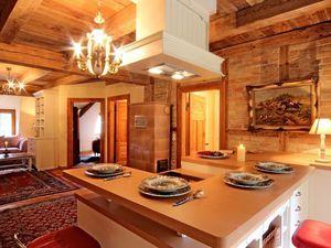 Ferienwohnung für 4 Personen (110 m²) ab 390 € in Nuthe-Urstromtal