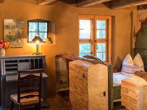 Ferienwohnung für 4 Personen (50 m²) ab 234 € in Nuthe-Urstromtal