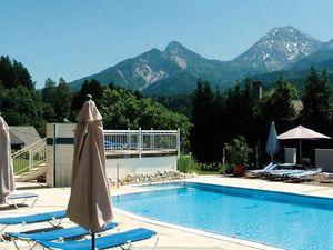 Ferienwohnung für 4 Personen (60 m²) ab 110 € in Oberaichwald