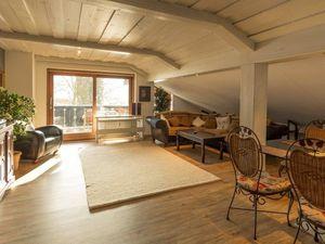 Ferienwohnung für 6 Personen (120 m²) ab 119 € in Oberammergau