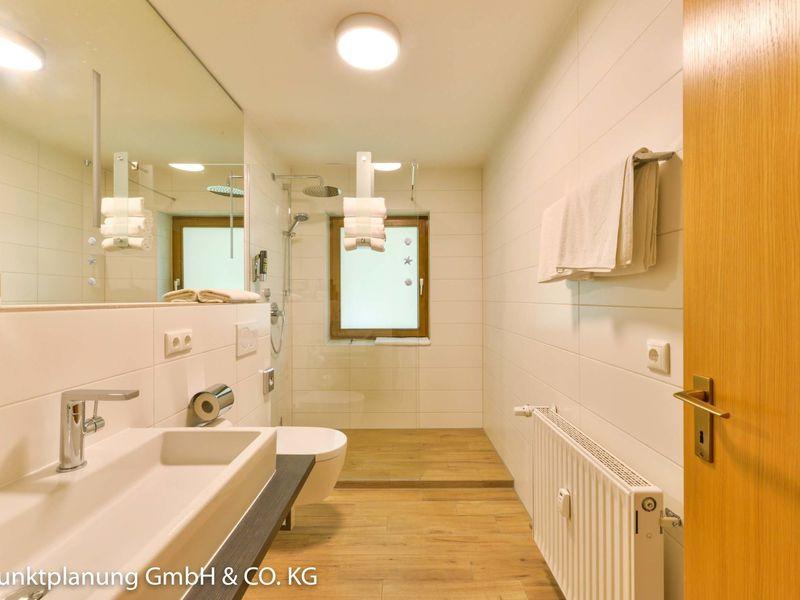 19379630-Ferienwohnung-4-Oberammergau-800x600-20