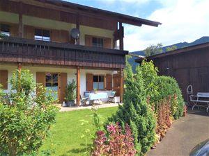 Ferienwohnung für 7 Personen (70 m²) ab 50 € in Oberammergau