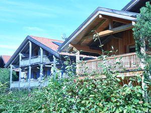 Ferienwohnung für 2 Personen (45 m²) in Oberammergau