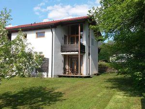 Ferienwohnung für 4 Personen (70 m²) in Oberammergau