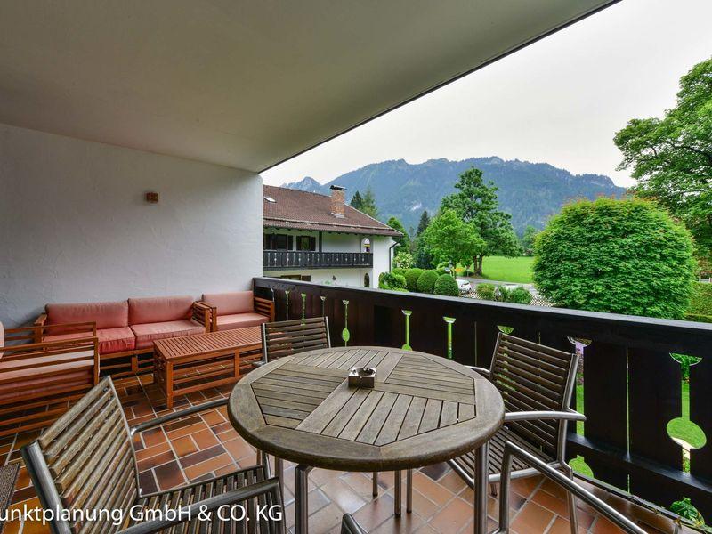 19379631-Ferienwohnung-4-Oberammergau-800x600-1