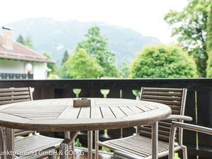 19379631-Ferienwohnung-4-Oberammergau-300x225-8