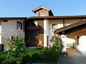 Ferienwohnung für 2 Personen (55 m²) ab 45 € in Oberau