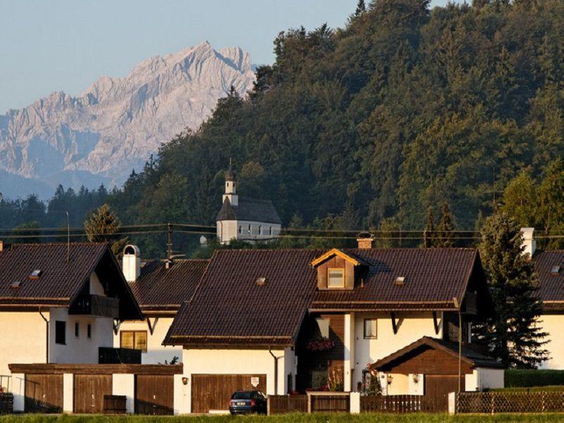 18356055-Ferienwohnung-2-Oberau-800x600-2