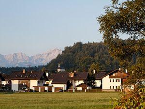 18356055-Ferienwohnung-2-Oberau-300x225-3