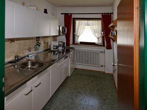 18356055-Ferienwohnung-2-Oberau-300x225-5