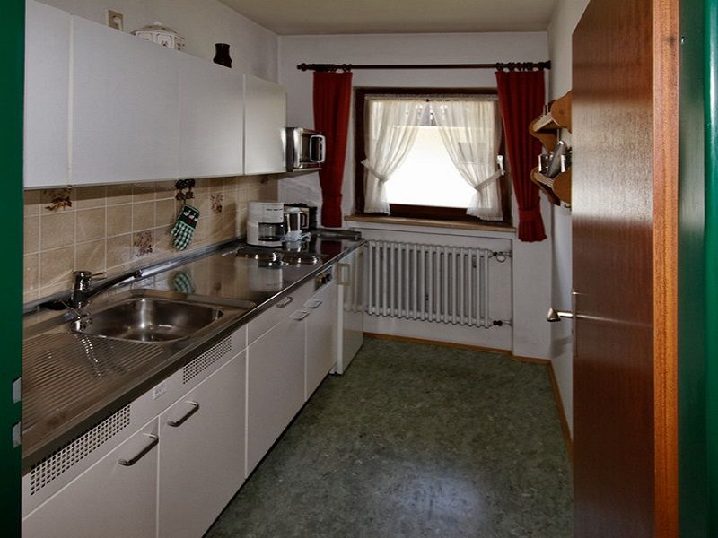 18356055-Ferienwohnung-2-Oberau-800x600-5