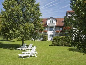 Ferienwohnung für 2 Personen (40 m²) ab 65 € in Oberaudorf