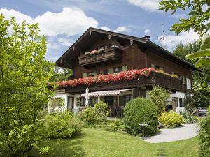 Ferienwohnung für 2 Personen (48 m²) ab 45 € in Oberaudorf