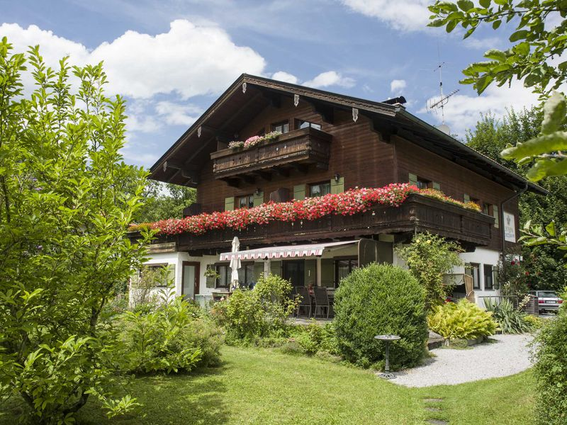18406257-Ferienwohnung-2-Oberaudorf-800x600-0