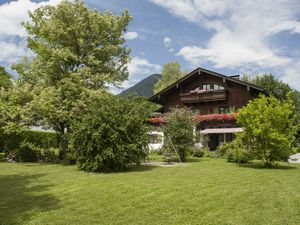 18406257-Ferienwohnung-2-Oberaudorf-300x225-1