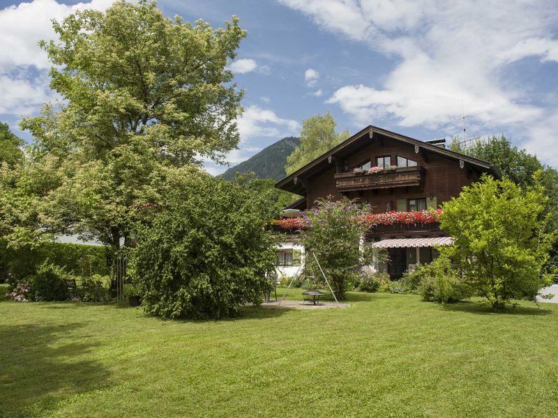 18406257-Ferienwohnung-2-Oberaudorf-800x600-1