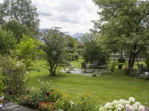 72548-Ferienwohnung-1-Oberaudorf-300x225-2
