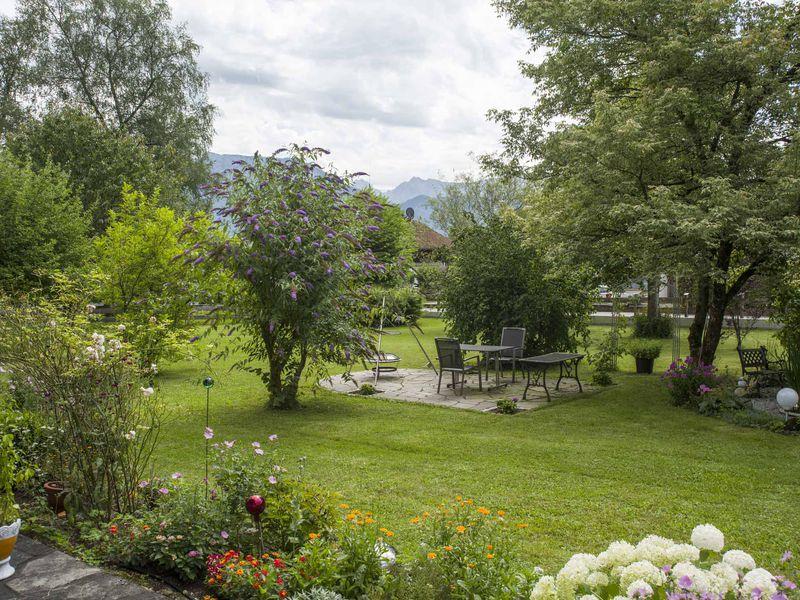72548-Ferienwohnung-1-Oberaudorf-800x600-2