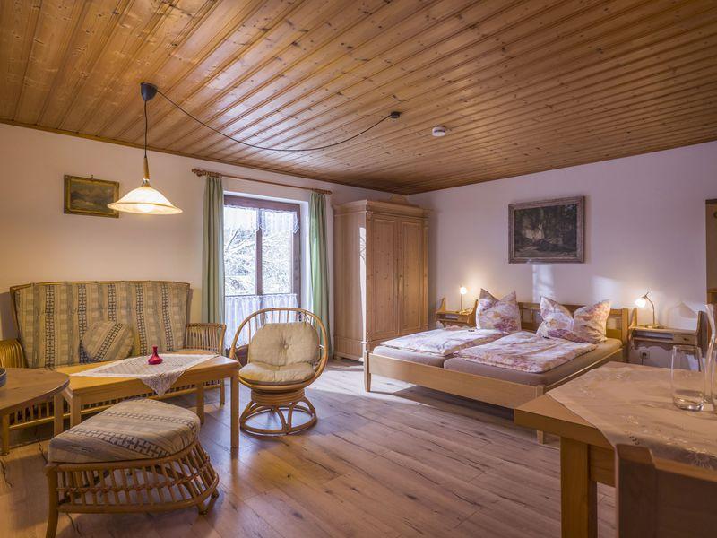 18406257-Ferienwohnung-2-Oberaudorf-800x600-3