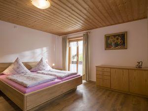 72548-Ferienwohnung-1-Oberaudorf-300x225-4