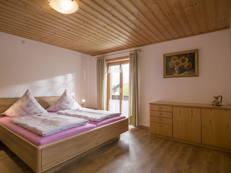72548-Ferienwohnung-1-Oberaudorf-800x600-4