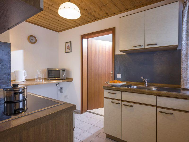 18406257-Ferienwohnung-2-Oberaudorf-800x600-6
