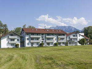 Ferienwohnung für 2 Personen (40 m²) ab 62 € in Oberaudorf