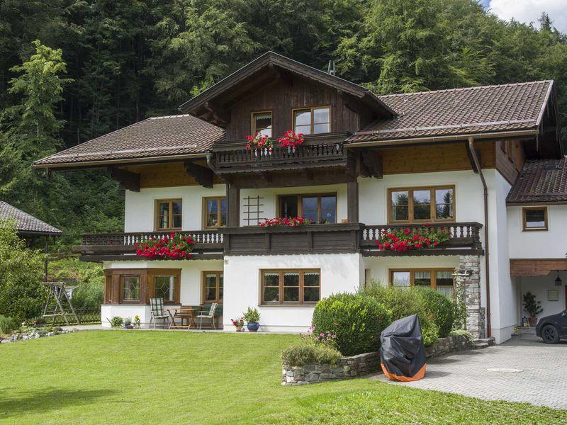 72601-Ferienwohnung-2-Oberaudorf-800x600-0