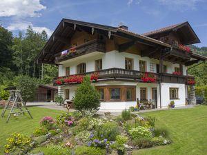 72601-Ferienwohnung-2-Oberaudorf-300x225-1