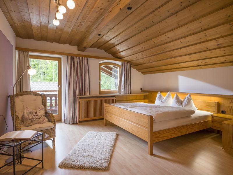72601-Ferienwohnung-2-Oberaudorf-800x600-2