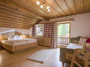 72601-Ferienwohnung-2-Oberaudorf-300x225-3