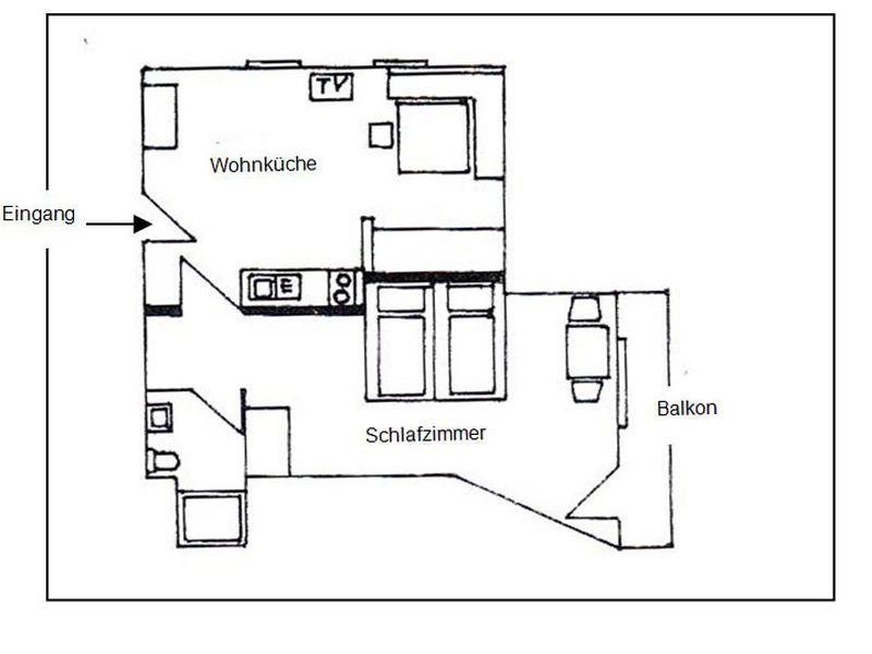 72601-Ferienwohnung-2-Oberaudorf-800x600-11