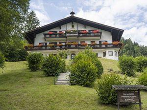 Ferienwohnung für 3 Personen (50 m²) ab 61 € in Oberaudorf